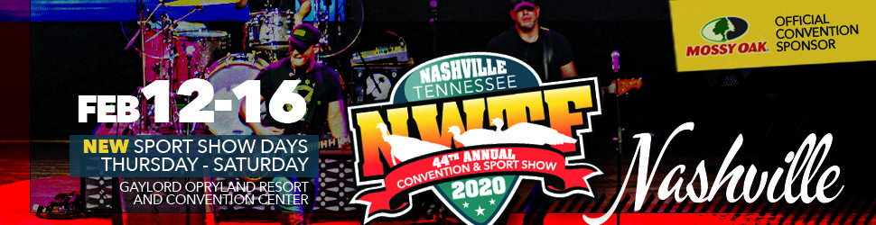 Nashville Calendar February 2020 Convention